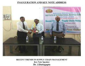 Retd-Ex - Director of Novel institute of Management