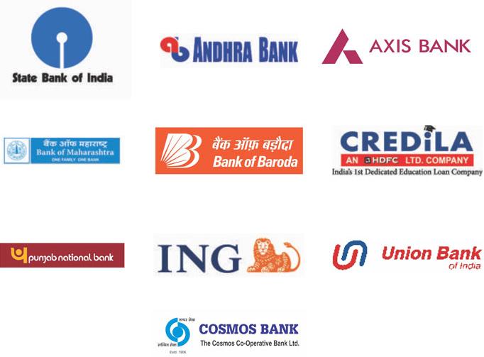 Bank Loan - ASM IPS