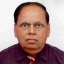 kalyankar