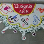ASM's Insignia 2018