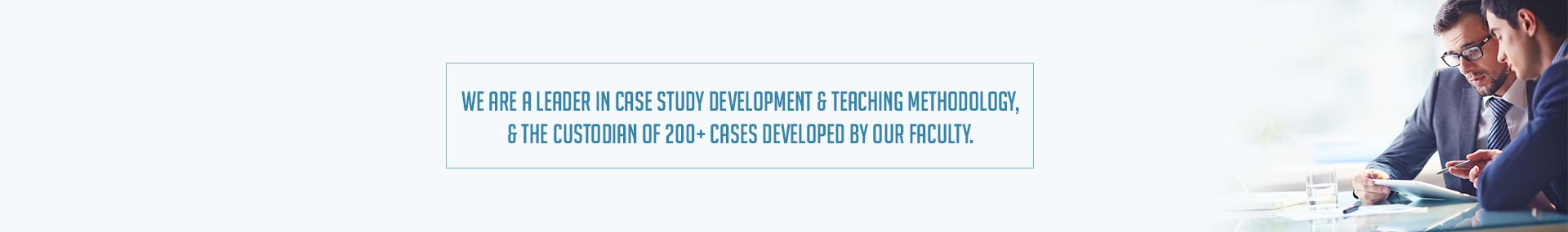 Teaching Methodology - ASM IPS