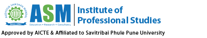 Institute of Professional Studies - MBA College in Pune