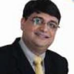 Dr. Pratik Surana - Chief Mentor & Founder Bodhisattva Learning Pvt. Ltd