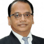 Dr. Narendra Barate - CEO, Seed Infotech