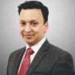 Apurva Chamaria - Vice President, HCL