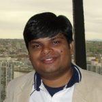 Vinay Nair - CEO Aaria Biolife Sciences Pvt. Ltd.