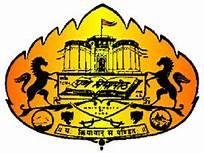 Savitribai Phule Pune University - Logo
